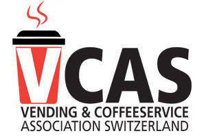 logo_vcas